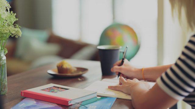 Boek uitgeven in verschillende talen Waar moet je op letten