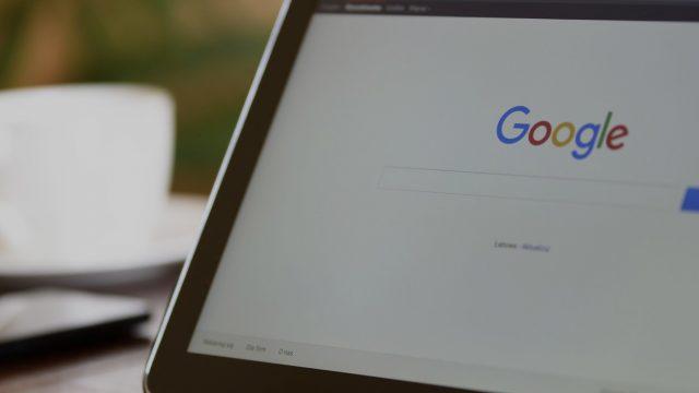 Internationale online campagne via Google Ads De 5 belangrijkste tips