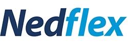 Logo referentie nedflex