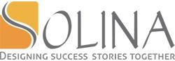 Logo referentie solina