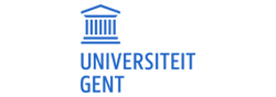Referentie vertaalbureau universiteit gent 0