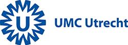 Umc logo referentie vertaalbureau