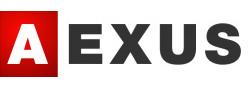 Vertaalbureau referentie aexus