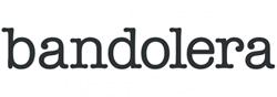 Vertaalbureau referentie bandolera