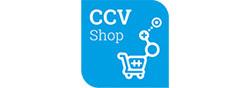 Vertaalbureau referentie ccvshop