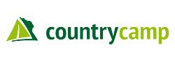 Vertaalbureau referentie countrycamp