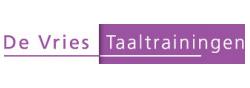 Vertaalbureau referentie devriesttaaltrainingen