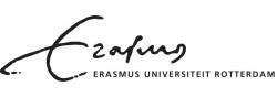 Vertaalbureau referentie erasmus universiteit