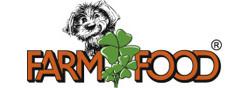 Vertaalbureau referentie farm food