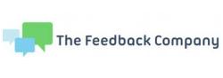 Vertaalbureau referentie feedbackcompany