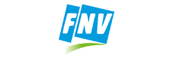 Vertaalbureau referentie fnv