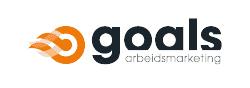 Vertaalbureau referentie goals marktbewerking