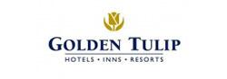 Vertaalbureau referentie golden tulip