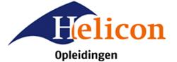 Vertaalbureau referentie helicon 0