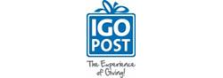 Vertaalbureau referentie igo post