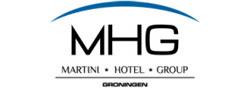 Vertaalbureau referentie martini hotel group