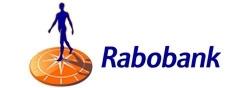 Vertaalbureau referentie rabobank