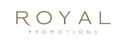 Vertaalbureau referentie royalpromo