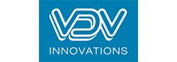 Vertaalbureau referentie vdv innovations bv