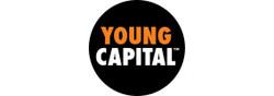 Vertaalbureau referentie young capital 0