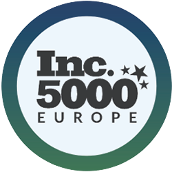 vertaalbureau inc. 500 europe