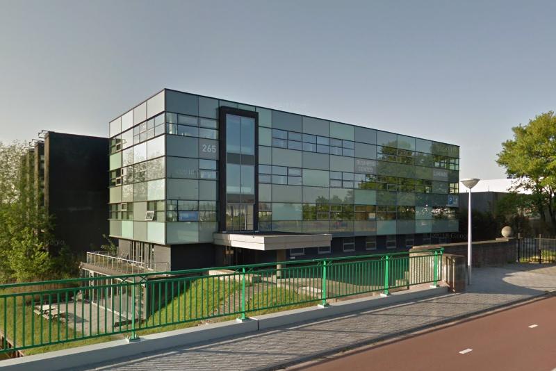 Vertaalbureau Eindhoven