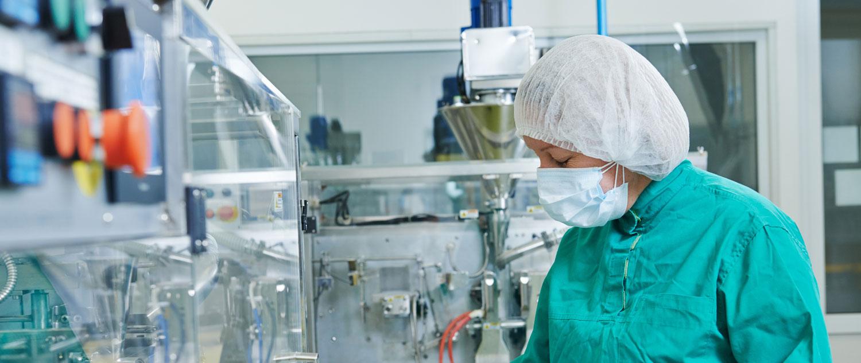 chemisch farmaceutisch vertalingen vertaalbureau