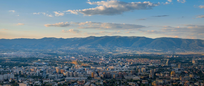 macedonisch vertaalbureau