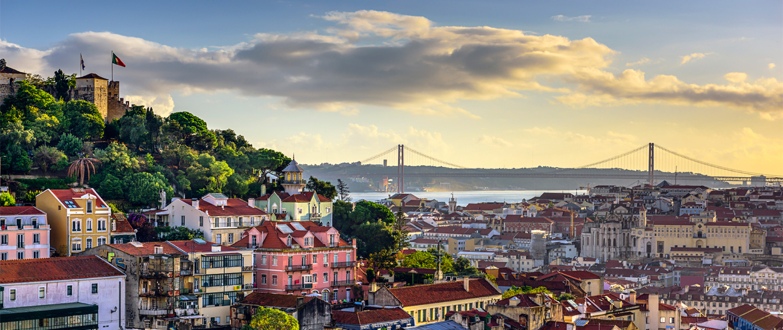 portugees vertaalbureau
