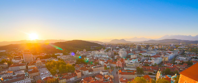 sloveens vertaalbureau