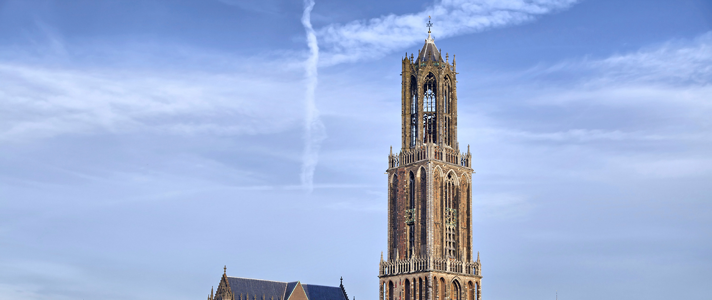 Vertaalbureau Utrecht