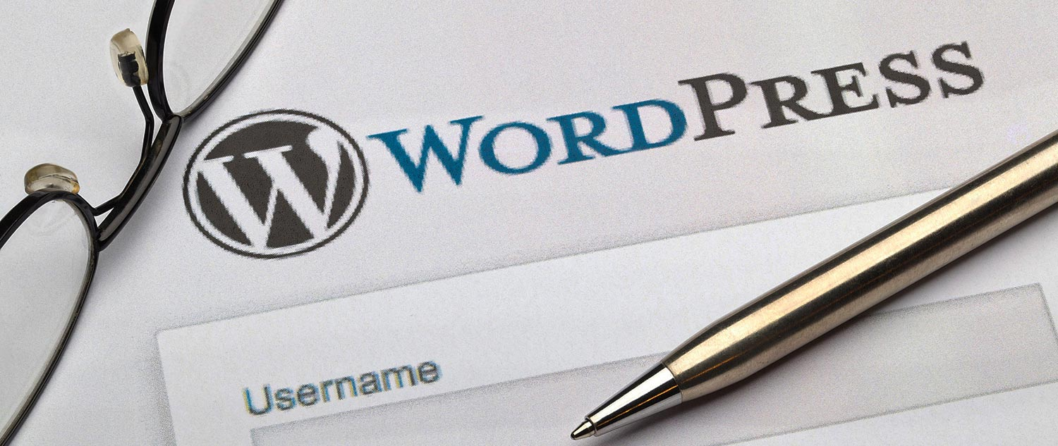 wordpress website vertalen