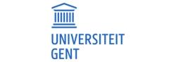 referentie universiteit gent