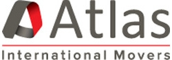 referentie atlas international movers