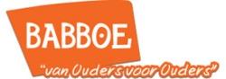 referentie babboe