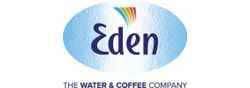 referentie eden springs