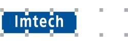 referentie imtech