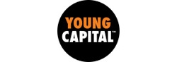 referentie youngcapital